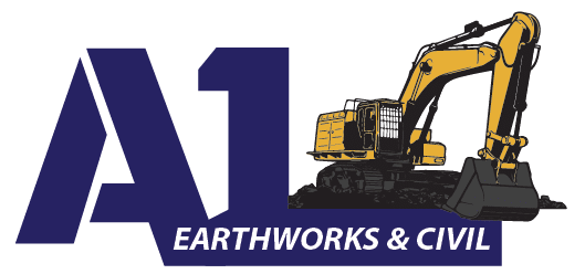 A1 Earthworks